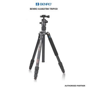 Picture of Benro A1682TB0 Tripod