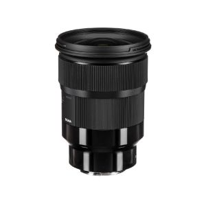 Picture of Sigma 24mm f/1.4 DG HSM Art Lens for Leica L