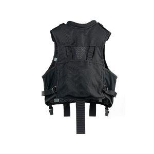 Picture of Lowepro S&F Technical Vest (S/M)
