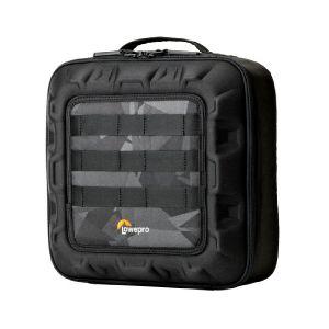 Picture of Lowepro Droneguard CS 200 Drone Case (Black)