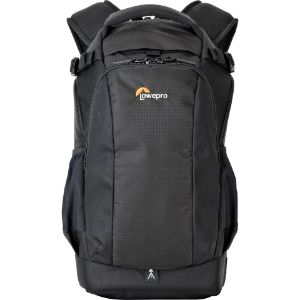 Picture of Lowepro Flipside 200 AW II Camera Backpack (Black)