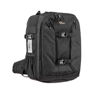 Picture of Lowepro Pro Runner BP 450 AW II Backpack (Black)