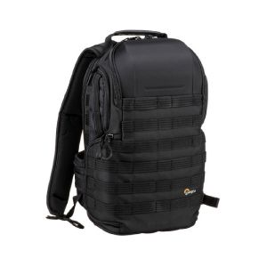 Picture of Lowepro ProTactic BP 350 AW II Camera and Laptop Backpack (Black)