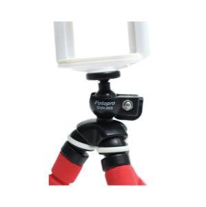 Picture of Fotopro DVH-90 Flexible tirpod