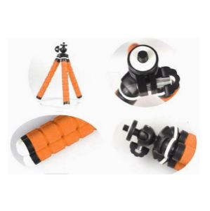 Picture of Fotopro Flexible Tripod RM-90S