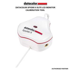 Picture of Datacolor SpyderX Elite Colorimeter