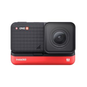 Picture of Insta360 ONE R 4K Edition Action Camera