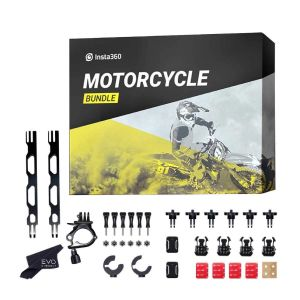 Picture of Insta360 ONE R Motorcycle Bundle