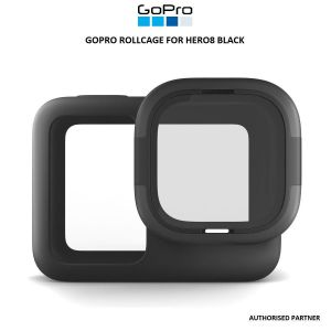 Picture of GoPro Rollcage for HERO8 Black