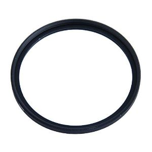 Picture of Penflex 58mm UV Filter