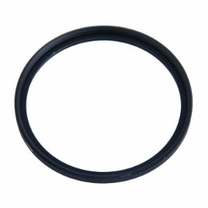 Picture of Penflex 82mm UV Filter