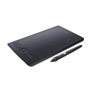Picture of Wacom Intuos Pro Creative Pen Tablet (Small) PTH-460