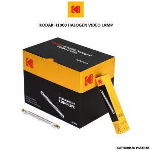 Picture of Kodak H1000 Halogen Video Lamp