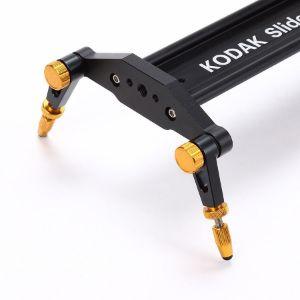 Picture of Kodak TS105S Slider Legs Pair