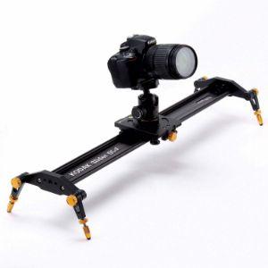 Picture of Kodak S14 Smart Camera Slider (85cm)