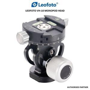 Picture of Leofoto VH-10 Monopod Head