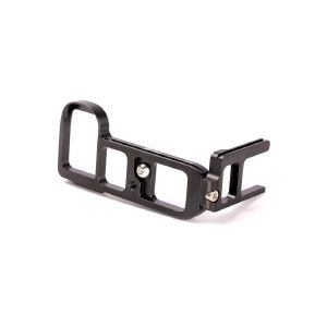 Picture of Leofoto LPS-A9 Combo L Plate for Sony A9/A7III/A7RIII