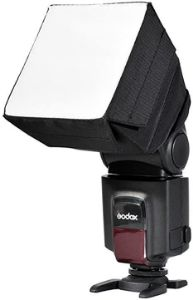 Picture of Godox 10cm Softbox