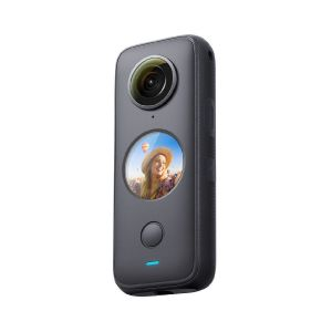 Picture of Insta360 One X2