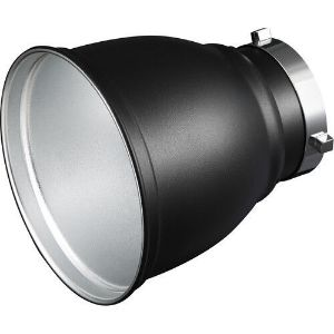 Picture of Godox RFT-14 Reflector (Bowens mount)