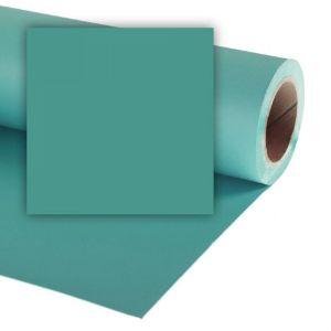 Picture of Colorama 2.72 x 11m Sea Blue