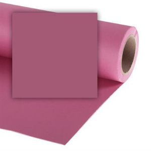 Picture of Colorama 1.35 x 11m Damson