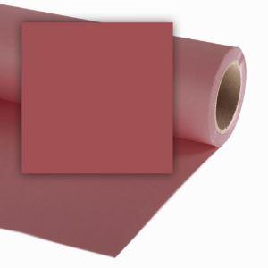 Picture of Colorama 1.35 x 11m Copper