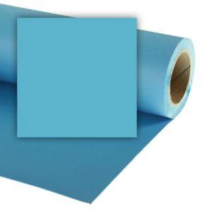 Picture of Colorama 1.35 x 11m Aqua