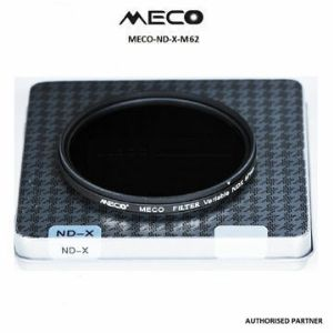Picture of MECO 49MM VND16-1000 FILTER