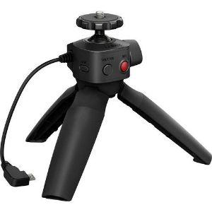 Picture of Panasonic DMW-SHGR1ME Tripod Grip