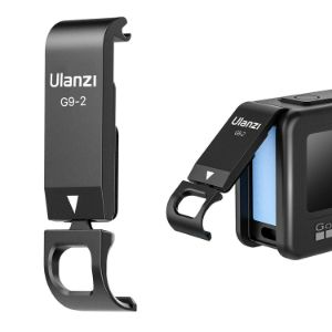 Picture of Ulanzi GoPro 9 portable protect case
