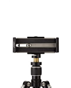 Picture of Joby GripTight Mount Pro Tablet