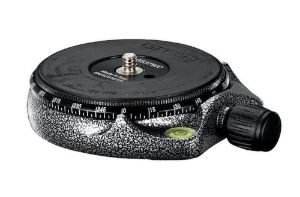 Picture of Gitzo panoramic disc accessory