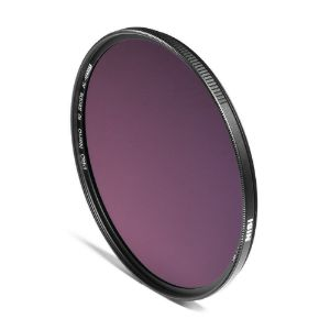 Picture of NISI 82mm ND 1000 filter
