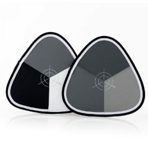 Picture of Xpobalance 38cm Grey/White/Blk