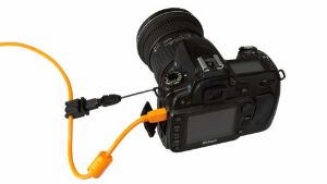 Picture of JerkStopper Tethering Camera Support