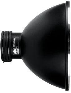 Picture of OCF Magnum Reflector