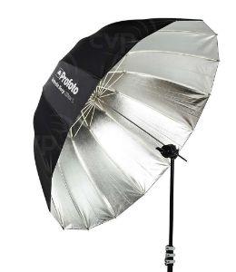 """Picture of Umbrella Deep Silver L(130CM/51"""")"""