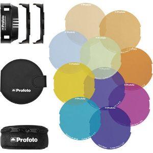 Picture of OCF Color Gel Starter Kit