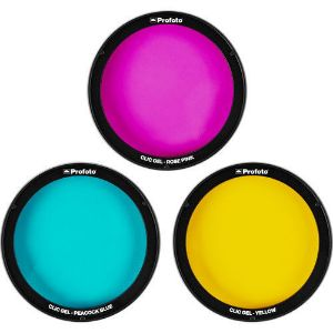 Picture of Clic Creative Gel Kit