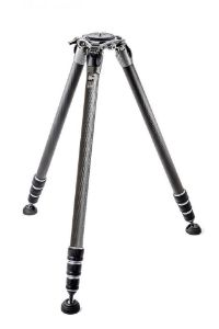 Picture of Systematic Tripod SER.3 4S XL