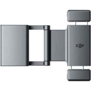 Picture of DJI Pocket 2 Phone Clip