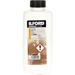 Picture of Ilford Selenium Toner (1 Liter)