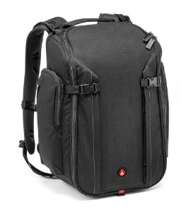 Picture of Manfrotto Professional camera backpack for DSLR