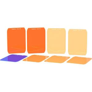 Picture of MagMod Advanced Gel Set