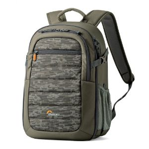Picture of Lowepro Tahoe BP 150, Mica and Pixel Camo