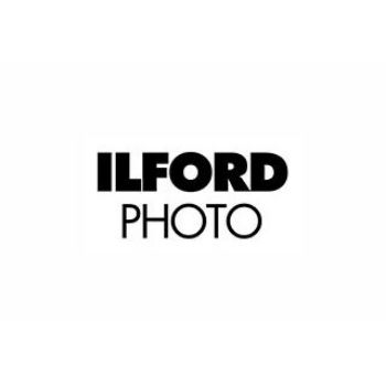 Picture for Brand Ilford