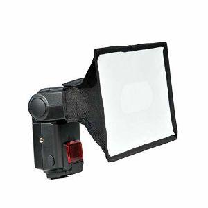 Picture of Godox Portable Universal Square Flash SB1520