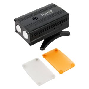 Picture of Hako Compact LED Light 120