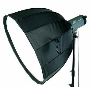 Picture of Sk-16s 90cm quick deep softbox